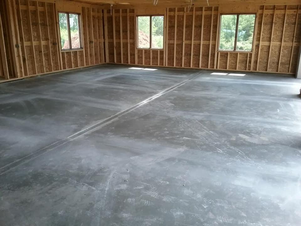Garage-floor-repair